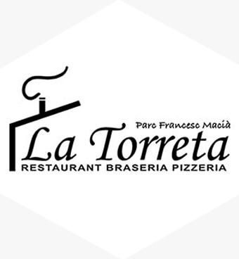 restaurantlatorreta.com